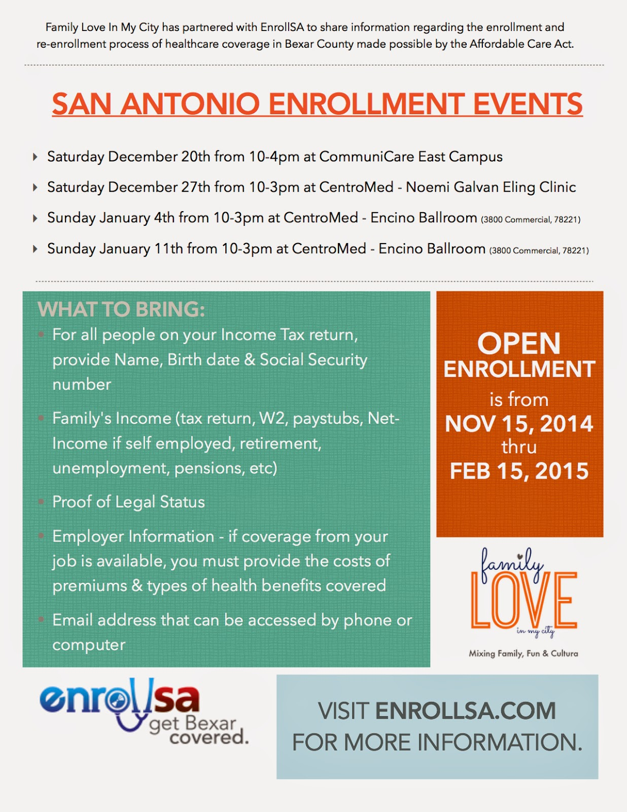 Keeping-families-healthy-during-winter-and-San-Antonio-Enrollment-Events