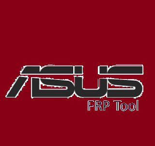 ASUS FASTBOOT FRP TOOL Image