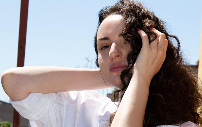 """ARISA: da venerdì 23 aprile arriva in radio e in digitale il nuovo singolo """"ORTICA"""""""