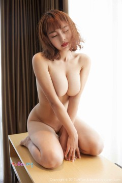 [MXGS-915] Cô gái vú cực lớn trong nhà pha Minako Komukai