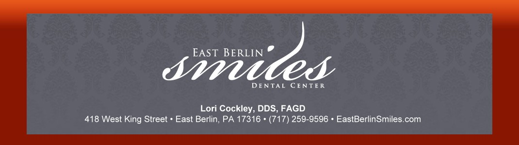Dentist East Berlin PA