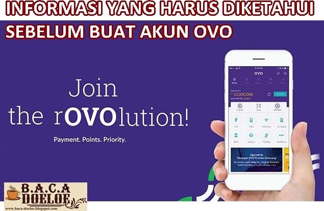 Informasi Lengkap mengenai OVO, Info Informasi Lengkap mengenai OVO, Informasi Informasi Lengkap mengenai OVO, Tentang Informasi Lengkap mengenai OVO, Berita Informasi Lengkap mengenai OVO, Berita Tentang Informasi Lengkap mengenai OVO, Info Terbaru Informasi Lengkap mengenai OVO, Daftar Informasi Informasi Lengkap mengenai OVO, Informasi Detail Informasi Lengkap mengenai OVO, Informasi Lengkap mengenai OVO dengan Gambar Image Foto Photo, Informasi Lengkap mengenai OVO dengan Video Vidio, Informasi Lengkap mengenai OVO Detail dan Mengerti, Informasi Lengkap mengenai OVO Terbaru Update, Informasi Informasi Lengkap mengenai OVO Lengkap Detail dan Update, Informasi Lengkap mengenai OVO di Internet, Informasi Lengkap mengenai OVO di Online, Informasi Lengkap mengenai OVO Paling Lengkap Update, Informasi Lengkap mengenai OVO menurut Baca Doeloe Badoel, Informasi Lengkap mengenai OVO menurut situs https://www.baca-doeloe.com/, Informasi Tentang Informasi Lengkap mengenai OVO menurut situs blog https://www.baca-doeloe.com/ baca doeloe, info berita fakta Informasi Lengkap mengenai OVO di https://www.baca-doeloe.com/ bacadoeloe, cari tahu mengenai Informasi Lengkap mengenai OVO, situs blog membahas Informasi Lengkap mengenai OVO, bahas Informasi Lengkap mengenai OVO lengkap di https://www.baca-doeloe.com/, panduan pembahasan Informasi Lengkap mengenai OVO, baca informasi seputar Informasi Lengkap mengenai OVO, apa itu Informasi Lengkap mengenai OVO, penjelasan dan pengertian Informasi Lengkap mengenai OVO, arti artinya mengenai Informasi Lengkap mengenai OVO, pengertian fungsi dan manfaat Informasi Lengkap mengenai OVO, berita penting viral update Informasi Lengkap mengenai OVO, situs blog https://www.baca-doeloe.com/ baca doeloe membahas mengenai Informasi Lengkap mengenai OVO detail lengkap, Info Detail mengenai OVO - Apa itu OVO Cash - Penjelasan OVO Points - Cara Top Up - Dapat Promo Diskon Cashback Ekslusif OVO, Info Info Detail mengenai OVO - Apa itu OVO Cash - Penjela