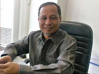 Dugaan Pelanggaran Pemilu,- Rajudin Sagala : Yang Hadir Seluruhnya Saksi PKS yang Memiliki SK