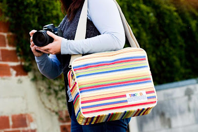 Creative and Cool Camera Bags (15) 26