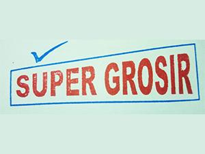 Loker Surakarta Bulan Maret 2020 - Toko Super Grosir