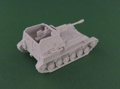 SU-76M picture 2