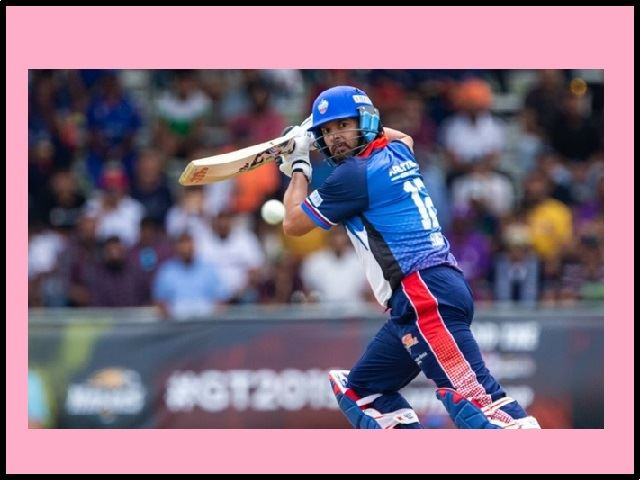 Who will win Montreal Tigers vs Toronto Nationals 18th match Global T20 Canada 2019 Today Match Prediction