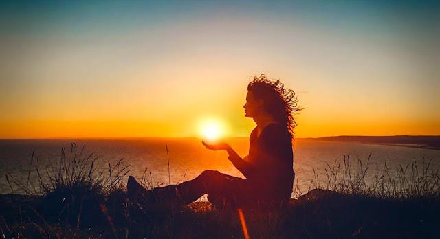 La vida sigue un ciclo de 9 años que puede ayudarte a cambiar tu futuro