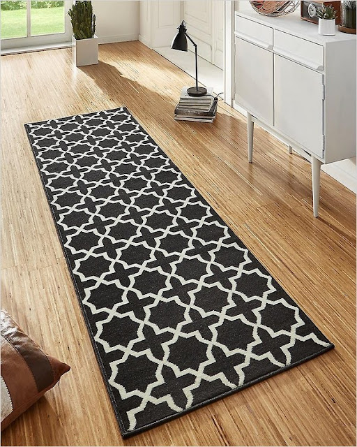√√ Lowes Carpet Runners Home Interior Exterior Decor Design | Lowes Stair Runners By The Foot | Lowes Com | Stair Railing | Stair Climber | Painted Stairs | Carpet Stair