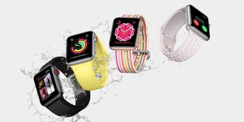 Apple Watch users are having problems with watchOS 7