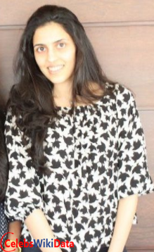 Shloka Mehta wedding wiki | Biography | Age | boyfriend | Photos | Family