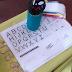Mini Maker Faire Bilbao: E-Crafts & Fonts