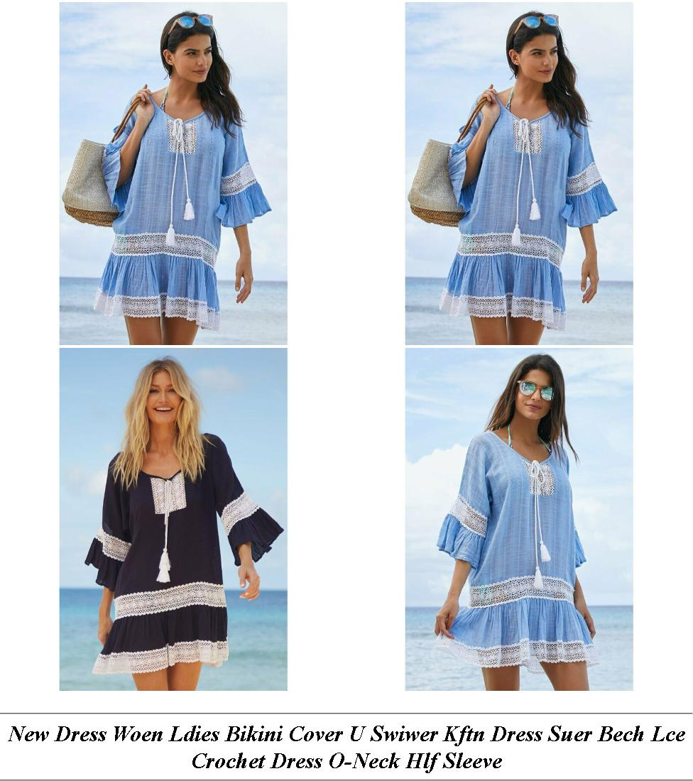 Shift Dress Define - Est Vintage Clothing Stores In Usa - Frock Suit Design Images With Price
