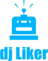 Dj Liker 2018 -Free Facebook Likes Apk Free Download