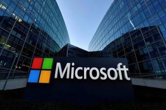 مايكروسوفت تسرح العشرات من صحفييها و تستبدلهم بالروبوت!