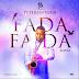 Peter Smooth - 'Fada fada' (Sax version)