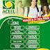 ACEEL! Associação Comercial e Empresarial de Eldorado abre vagas para novos Cursos de 01 e 06 de agosto com apostila gratuita