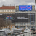 [Guest post] Czech court rules that placement of advertisements on a building constitutes a moral rights infringement