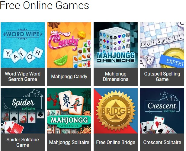 15 Amazing Sites To Play Games Online For Free