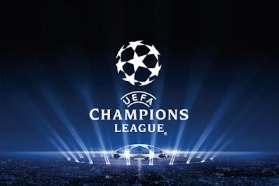 """مواجهات نارية في """"تشامبيونزليج"""".. موعد مباريات دور المجموعات من دوري أبطال أوروبا"""