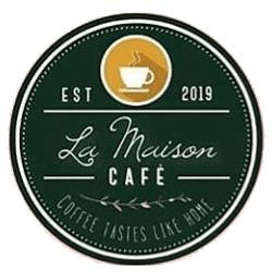 Lowongan Kerja Pekanbaru Tamatan Minimal SMU di La Maison Cafe