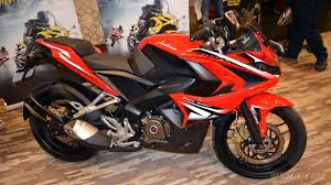 Free Hd Wallpaper Of Sports Bike Images Collection 40