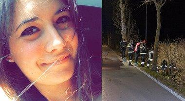 Mogliano Veneto: 16enne accoltella giovane ragazza 26enne che fa jogging, è grave
