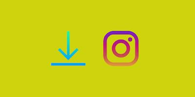 Cara Menyimpan Instagram Story Orang Lain Tanpa Aplikasi