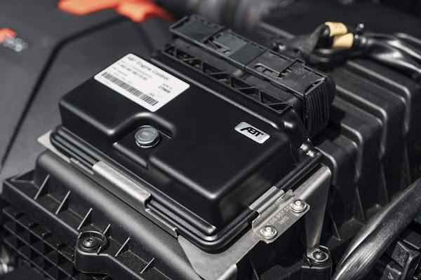 Audi RS Q3 ABT Sportline 2022