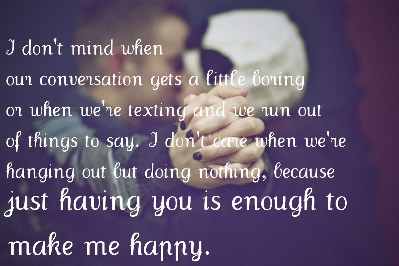 i love my man quotes and sayings - photo #38