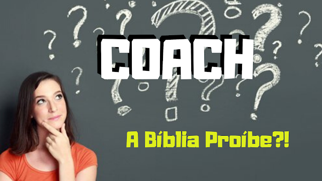 teologia coaching