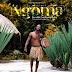 AUDIO   Barnaba Ft. Aslay - Ngoma   Download