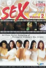 Philippine Movie Semi 64