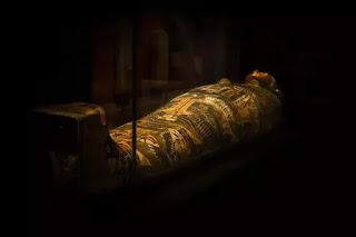 Mummy-horror-story-hindi-kahani-Misr-Ki-Darawani-Kahani-battis-sau-saal