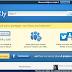 الربح المال من إنشاء موقع مثل ADFly وأيضا Shlink.me