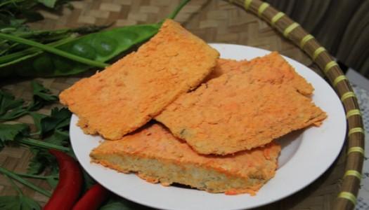 7 Makanan Kreatif Asal Indonesia ini Memiliki Banyak Peminat
