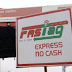 FASTags to be available for free for 15 days from Feb 15-29