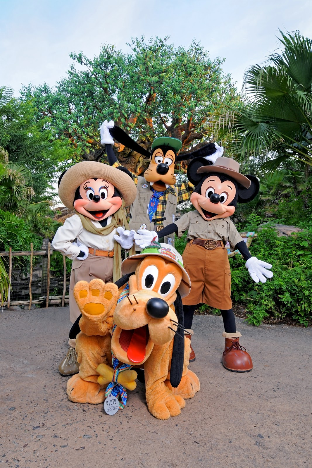 Get free Disney's PhotoPass coupon codes, promo codes & deals for Nov. Saving money starts at ophismento.tk