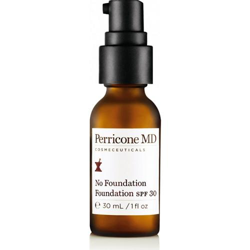 87e873da6521 Perricone MD No Foundation Foundation SPF 30 € 64. Creato per ...