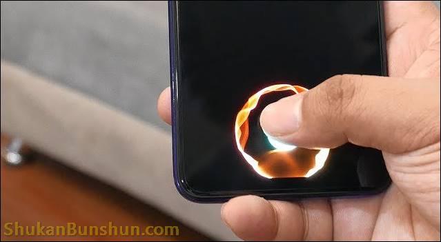 Fingerprint Error Vivo S1 Tidak Berfungsi Bermasalah Screen Touch ID.jpg