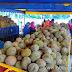 Kisah Mikhail Dengan Durian