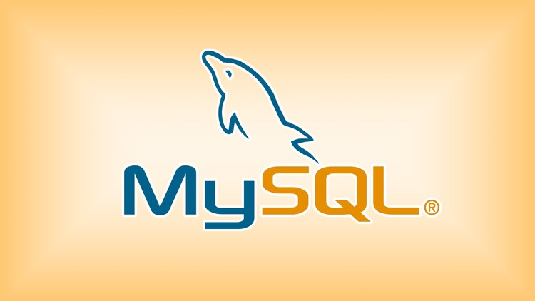 PHP et MySQL – Le Cours Complet