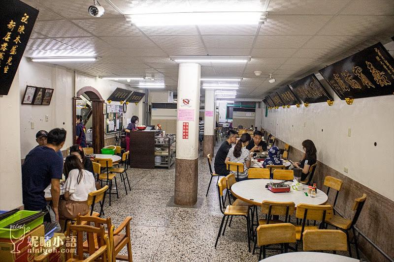【台南美食】小豪洲沙茶爐。府城第一汕頭火鍋