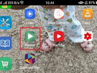 Aplikasi Android Ini dijamin Buat Kalian Bisa Download Video dan Lagu-Lagu di Youtube Gratis!! Work 100%!!
