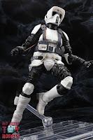 Star Wars Black Series Gaming Greats Scout Trooper 15