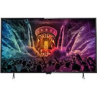 top-5-televizoare-philips-4k-ultra-hd-139 cm2