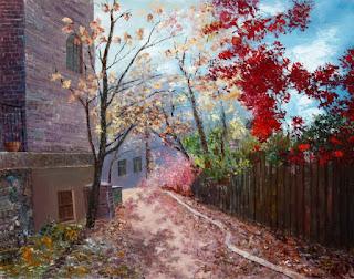paisajes-ambientes-coloridos