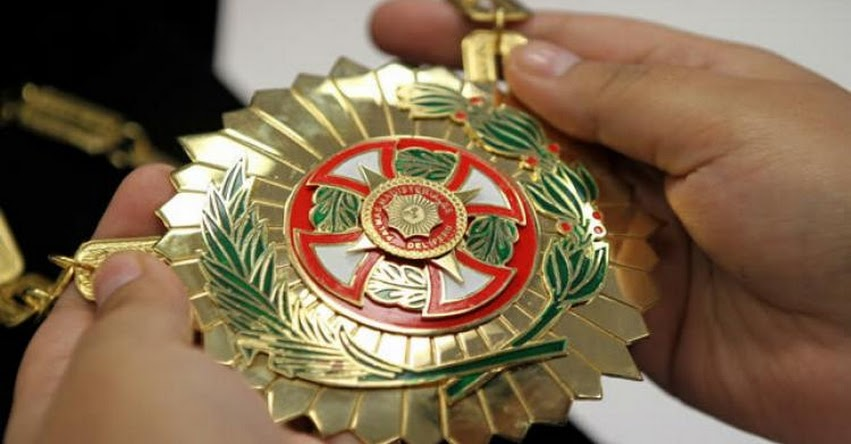 MINEDU: Lista de Ganadores Palmas Magisteriales 2020