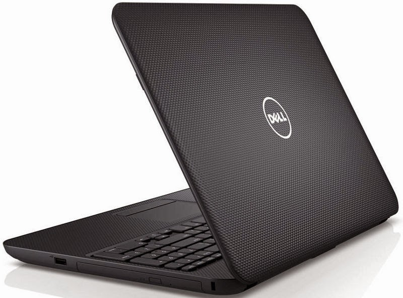 Dell Inspiron 15 3521 Driver Download for windows 7 and windows 8/8.1 64 bit only, this will not work with 32 bit operating system
