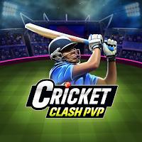Cricket Clash PvP Mod Apk